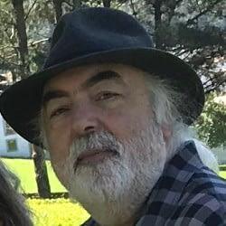 Fernando Martos