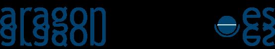 Aragón Digital