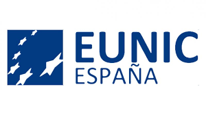 EUNIC España.