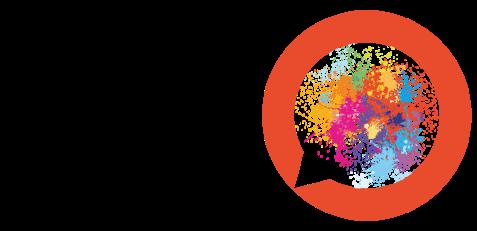 Día Europeo de las lenguas.