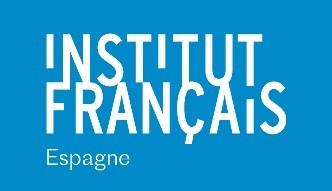 Institut Francçais Espagne